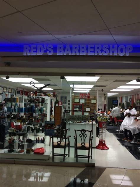 shop houston doug s barber shop in houston doug s barber shop 219 e