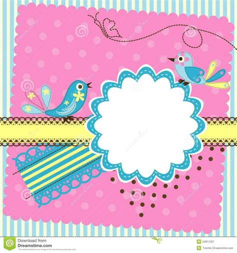 make free printable cards card invitation design ideas free best greeting card