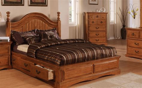 wooden furniture design for bedroom bedroom designs wood furniture eo furniture
