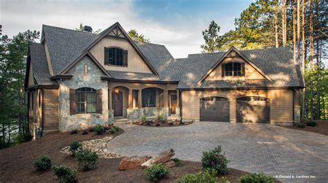 modern craftsman style house plans modern craftsman home plans
