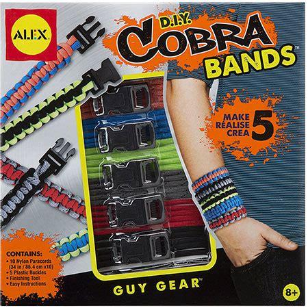 beaded bands klutz klutz beaded bands