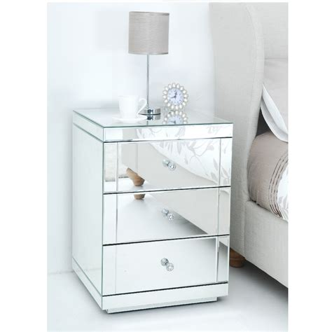 white glass bedroom furniture superb mirrored bedroom furniture bedroom features