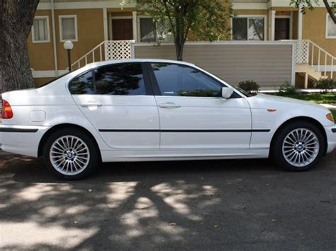2002 Bmw 330xi by 2002 Bmw 330xi For Sale By Owner In Scranton Pa 18504