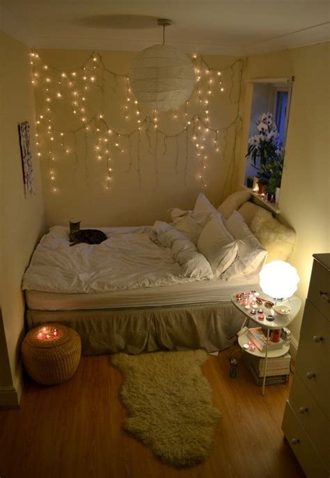 lights room decoration lights decorations to brighten up your
