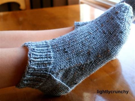 knit sock patterns free beginners i made socks ankle socks stove and easy patterns