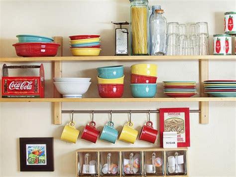 small kitchen organization ideas 5 dicas para cozinhas pequenas homens da casa