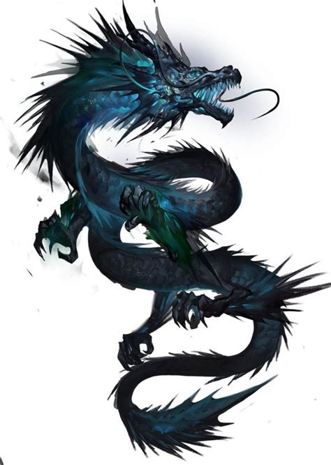 25 unique fantasy dragon ideas on pinterest dragon art