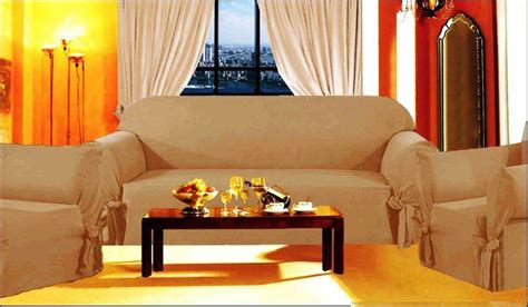 sofa and loveseat slipcovers sets and loveseat sets on sale house decoration ideas