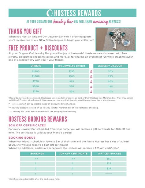 origami owl rewards hoot hoot origami owl living lockets has revealed new