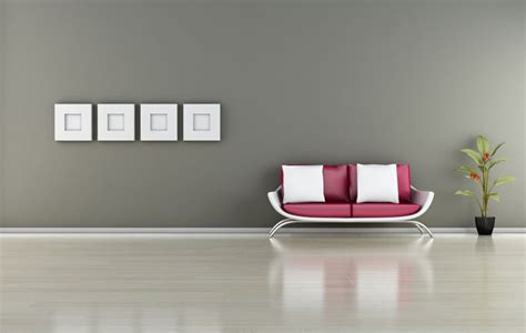 livingroom wall new living room designs 2013