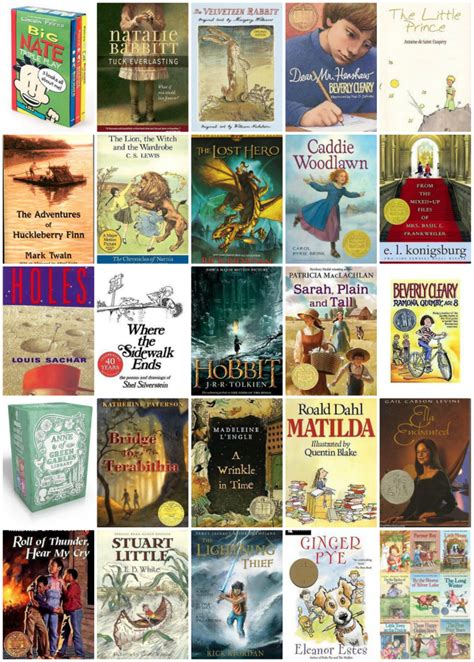 popular childrens picture books top 50 children s books the idea room