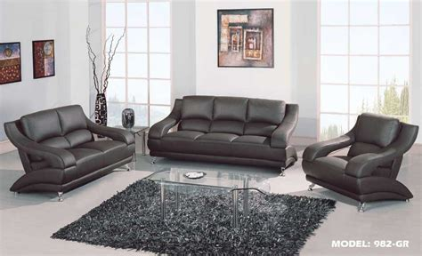leather living rooms sets rooms to go leather living room sets rooms to go leather
