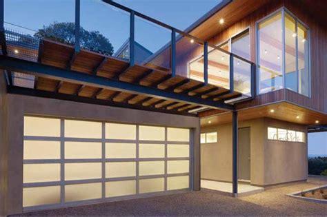 overhead door garage door aluminum garage doors