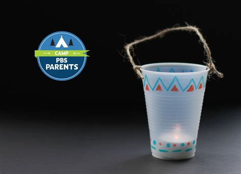 lantern crafts for diy lantern crafts for pbs parents pbs