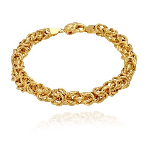 gold for jewelry gold jewelry for eternity jewelry