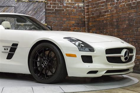 service manual where to buy car manuals 2012 mercedes benz sls class electronic toll collection