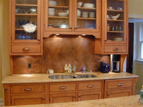 wall panels for kitchen backsplash 100 wall panels for kitchen backsplash kitchen