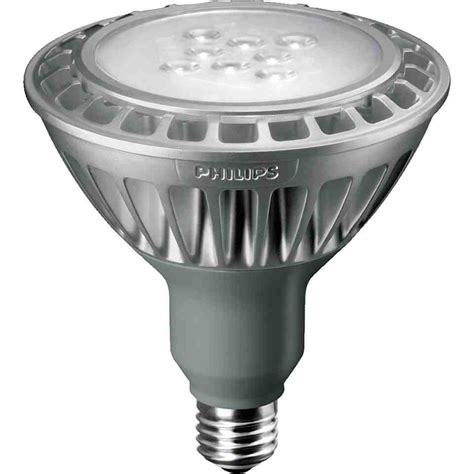 flood light led bulbs outdoor led flood light bulbs decor ideasdecor ideas
