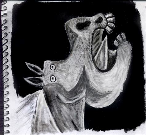 picasso paintings of horses picasso by makament on deviantart