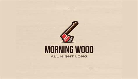 woodworking logo wood work woodwork logo pdf plans