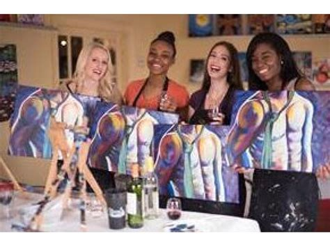 paint with a twist ny small business spotlight painting with a twist of scarsdale
