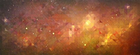 spray paint nebula the an original painting prints of a