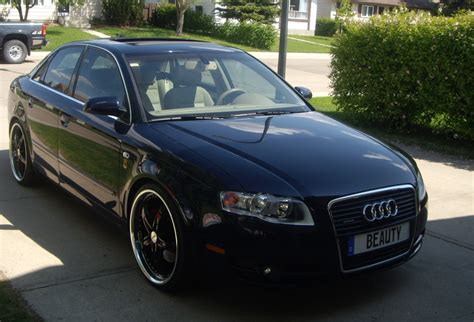 electric and cars manual 2005 audi a4 head up display 2006 audi a4 owners manual owners manual