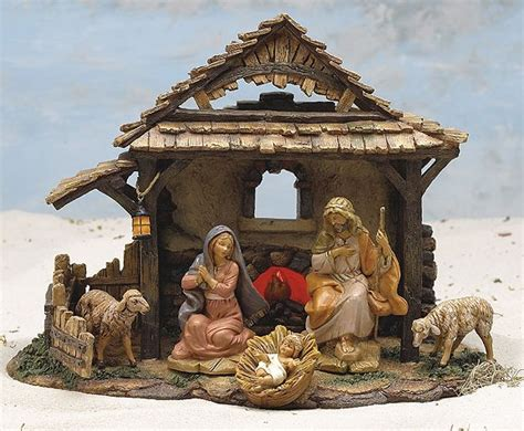 decorations nativity christian nativity sets images
