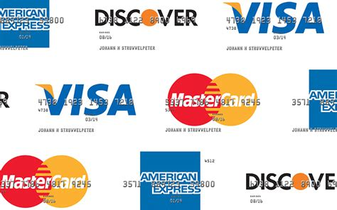 how do credit card companies make money how much do credit card companies charge businesses per
