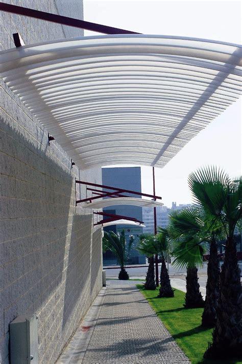 techos de polipropileno cubierta policarbonato 1 450 000 en mercado libre