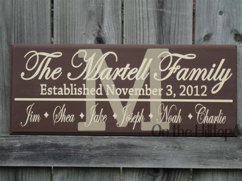 best 25 family canvas ideas on family signs 17 best images about family canvas on