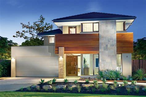 modern home design photo gallery 67 beautiful modern home design ideas in one photo gallery