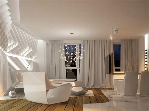 interior decoration home futuristic interior design home decor and design