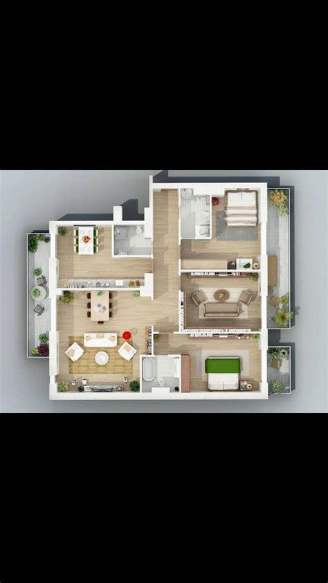 sims freeplay house floor plans 2 rooms idea sims freeplay house ideas