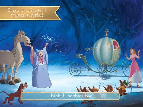 cinderella story book with pictures cinderella story book images