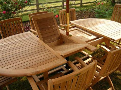 teak patio outdoor furniture best outdoor teak garden furniture