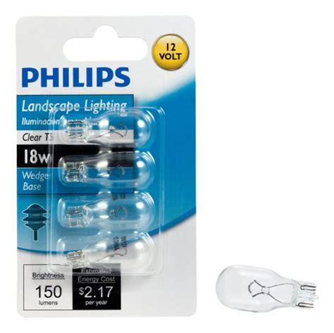philips landscape light bulbs philips landscape light bulbs