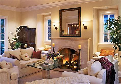 traditional living rooms classic traditional style living room ideas