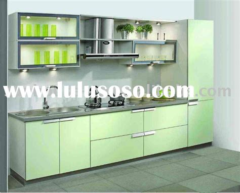 simple kitchen designs for small spaces simple kitchen designs for small spaces