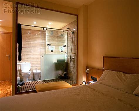 attached bathroom vita da single pi 249 costosa page 5 ngi forum