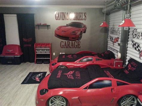 car bedroom decor disney cars bedroom decor decorating ideas car pictures