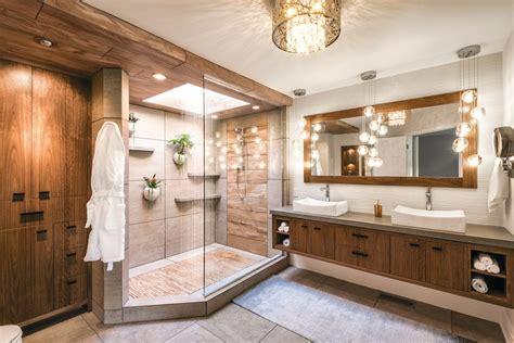 award winning master bathroom nc home kitchen bath gallery custom designs