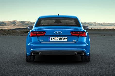 Car Wallpaper Rear by 2017 Audi A6 Spec Rear Pictures Hd Car Wallpapers