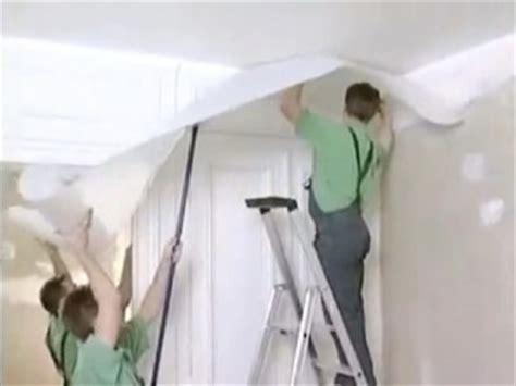 plafond recherche de cours conseils trucs et astuces gratuits en sur plafond