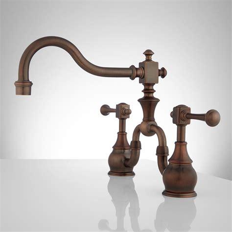 vintage kitchen faucets vintage faucet