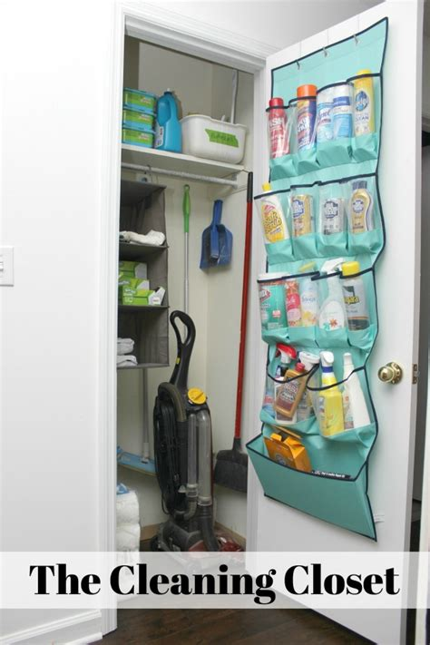 cleaning closet ideas cleaning closet ideas from coat closet to cleaning
