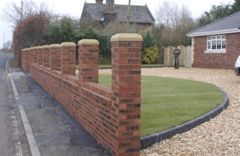 wall garden city and guilds wright brothers bricklayers 100 feedback bricklayer in