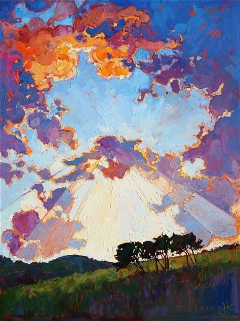 paint nite monterey 25 best ideas about impressionism on monet