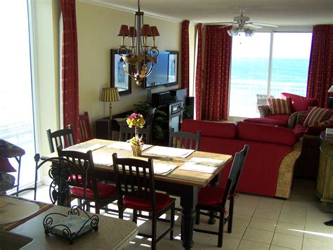 living room and dining room furniture living room dining room design home design ideas
