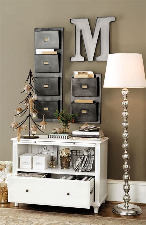 office decor ideas for work stylish home office decoration ideas and